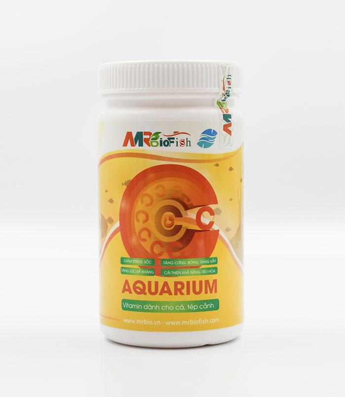 c-aquarium-san-pham-cua-mrbio-2