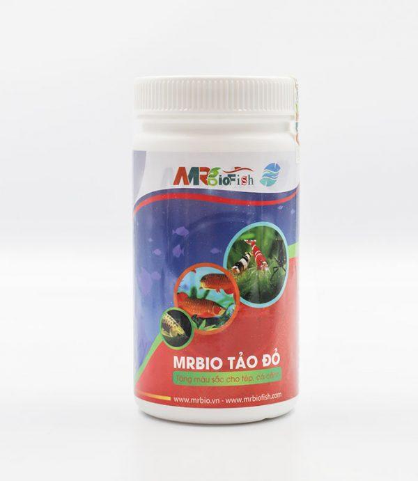 mrbio-tao-do